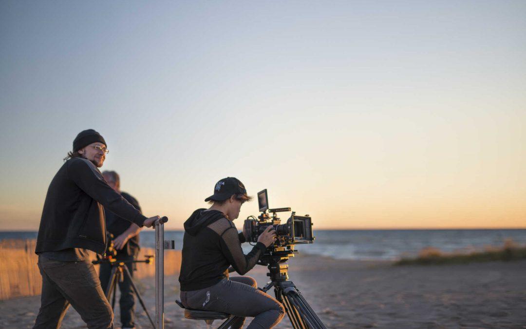CASTING CALL 2019 Capstone Films