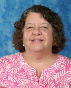 Lynne Heerema