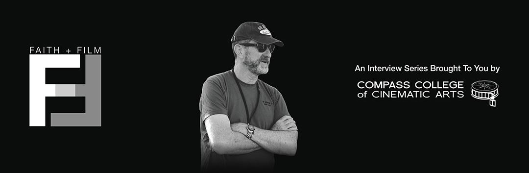 Ralph Winter Blog Header