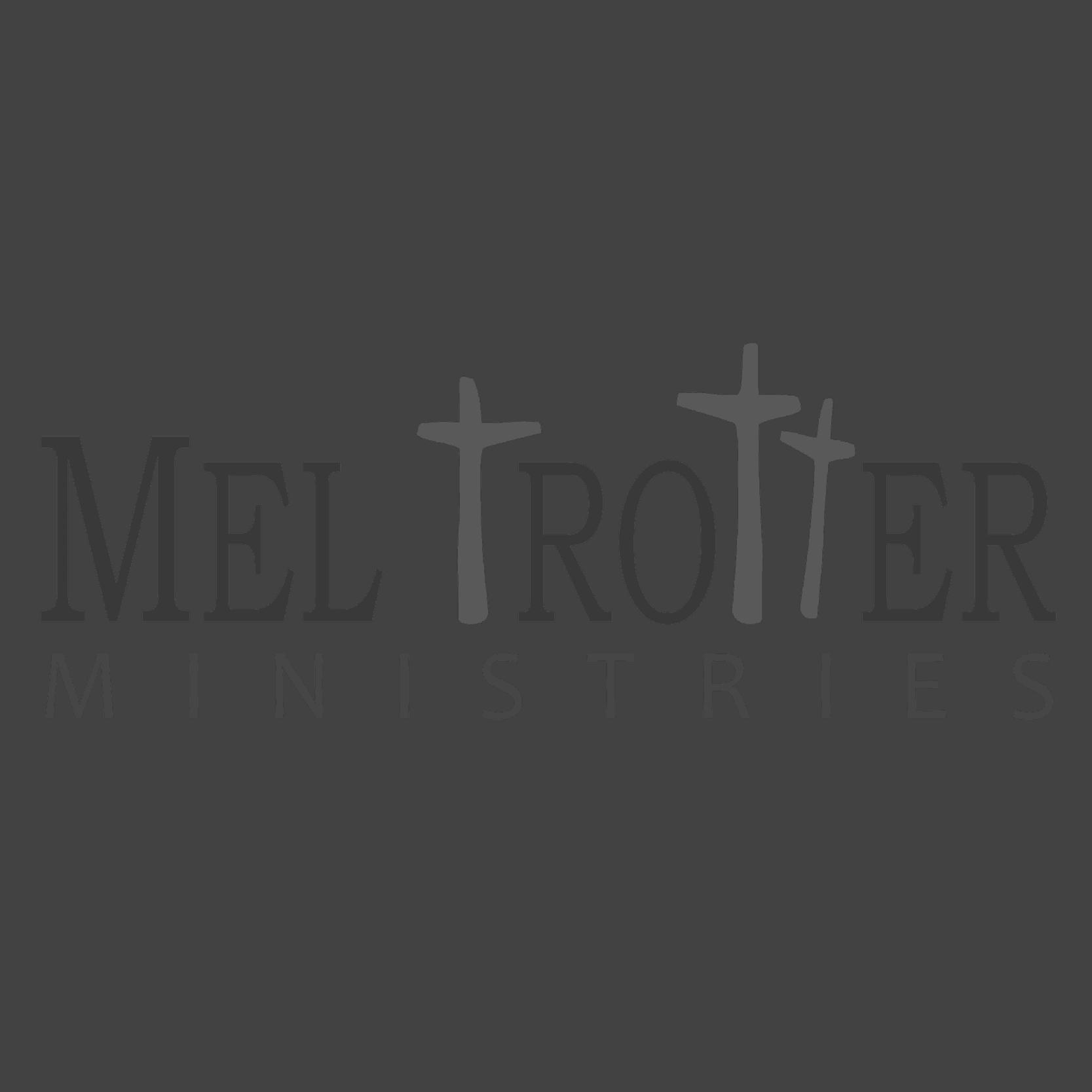 Mel Trotter Logo