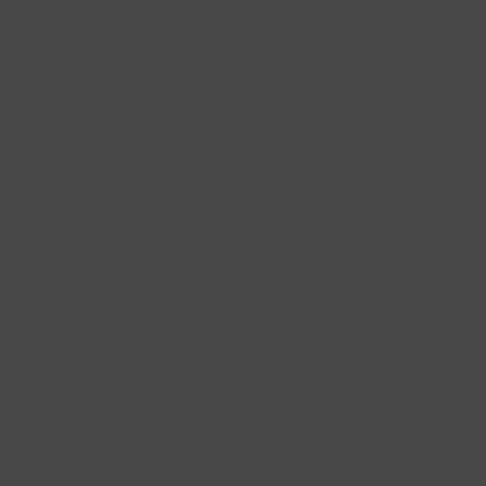 Quicken Loans Logo